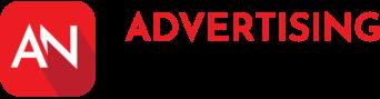 Advertising Newswire
